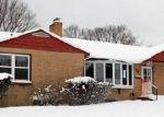 Bank Foreclosure for sale in Manistee 49660 PINE ST - Property ID: 4241360492