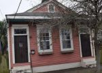Bank Foreclosure for sale in New Orleans 70115 LASALLE ST - Property ID: 4241397725