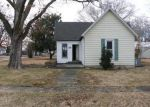 Bank Foreclosure for sale in Fort Scott 66701 ARTHUR ST - Property ID: 4241404735