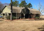 Bank Foreclosure for sale in Tifton 31794 RED BARN RD W - Property ID: 4241441516