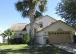 Bank Foreclosure for sale in Kissimmee 34747 AUTUMN CREEK CIR - Property ID: 4241442838