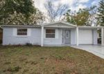 Bank Foreclosure for sale in New Port Richey 34652 MALUS DR - Property ID: 4241451591