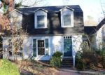 Bank Foreclosure for sale in Little Rock 72211 SAINT THOMAS CT - Property ID: 4241489696