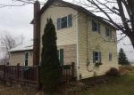 Bank Foreclosure for sale in Clymer 14724 BROWNELL RD - Property ID: 4241515533