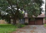 Bank Foreclosure for sale in Houston 77086 WOODNETTLE LN - Property ID: 4241516407