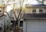 Bank Foreclosure for sale in Clearwater 33760 ARBOR DR - Property ID: 4241550574
