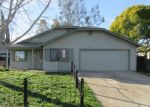 Bank Foreclosure for sale in Chico 95973 ARTESIA DR - Property ID: 4241564139