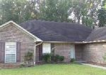 Bank Foreclosure for sale in Hinesville 31313 CUMBERLAND DR - Property ID: 4241600951