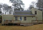 Bank Foreclosure for sale in Savannah 31406 WHITEFIELD AVE - Property ID: 4241602694