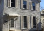 Bank Foreclosure for sale in Terre Haute 47802 S 8TH ST - Property ID: 4241628531
