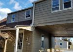 Bank Foreclosure for sale in Hagerstown 21740 ENGLEWOOD RD - Property ID: 4241689405