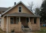Bank Foreclosure for sale in South Sioux City 68776 3RD AVE - Property ID: 4241758162