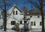Bank Foreclosure for sale in Green Bay 54303 KELLOGG ST - Property ID: 4241782701