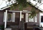 Bank Foreclosure for sale in Spokane 99207 E WABASH AVE - Property ID: 4241801983