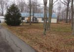 Bank Foreclosure for sale in Piketon 45661 SUGAR RUN RD - Property ID: 4241832629