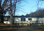 Bank Foreclosure for sale in Concord 24538 SUN DR - Property ID: 4241841833
