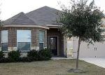 Home ID: F4241877293