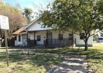 Bank Foreclosure for sale in Groesbeck 76642 S RUSK ST - Property ID: 4241879490