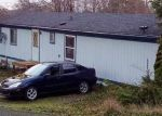 Bank Foreclosure for sale in Rockaway Beach 97136 S EASY ST - Property ID: 4241903128
