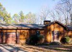 Bank Foreclosure for sale in Loganville 30052 BULLOCK BRIDGE RD - Property ID: 4241918918