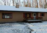 Bank Foreclosure for sale in East Stroudsburg 18302 NORTHPARK DR E - Property ID: 4241927670