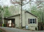 Bank Foreclosure for sale in Murphy 28906 DOVE LN - Property ID: 4241930290