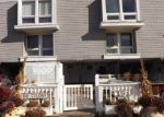 Bank Foreclosure for sale in Atlantic City 08401 N ANNAPOLIS AVE - Property ID: 4241970594