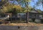 Bank Foreclosure for sale in Sevierville 37876 MAPLES BRANCH RD - Property ID: 4241994231