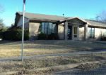 Bank Foreclosure for sale in Copperas Cove 76522 HOUSTON ST - Property ID: 4242009569