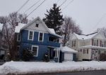Bank Foreclosure for sale in Watertown 13601 E MAIN ST - Property ID: 4242033212
