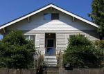 Bank Foreclosure for sale in Bremerton 98337 COGEAN AVE - Property ID: 4242084912