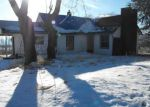 Bank Foreclosure for sale in Okanogan 98840 GLOVER LN - Property ID: 4242085333