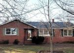 Bank Foreclosure for sale in Chester 21619 CECIL DR - Property ID: 4242089276