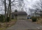 Bank Foreclosure for sale in Waterford 48328 WOODINGHAM AVE - Property ID: 4242143593
