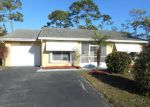 Bank Foreclosure for sale in Lake Worth 33467 PINE MANOR DR - Property ID: 4242147526