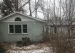 Bank Foreclosure for sale in Fort Gratiot 48059 ORVAL DR - Property ID: 4242168552