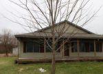 Bank Foreclosure for sale in Metamora 48455 HERD RD - Property ID: 4242172496