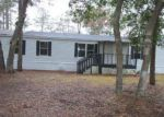 Bank Foreclosure for sale in Yulee 32097 DUANE RD - Property ID: 4242183443