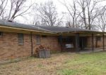 Bank Foreclosure for sale in Ferriday 71334 CRESCENT DR - Property ID: 4242221548