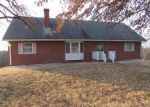 Bank Foreclosure for sale in Atchison 66002 LOGEMAN RD - Property ID: 4242239503