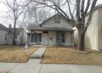 Bank Foreclosure for sale in Leavenworth 66048 5TH AVE - Property ID: 4242247834