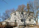 Bank Foreclosure for sale in Silver City 51571 APPLEWOOD RD - Property ID: 4242251323