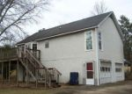 Bank Foreclosure for sale in Bessemer 35023 LAIRD AVE - Property ID: 4242258785
