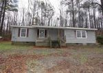 Bank Foreclosure for sale in Ranger 30734 BANKS CHAPEL RD NE - Property ID: 4242370909