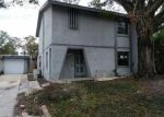 Bank Foreclosure for sale in Clearwater 33763 SAN MARINO WAY N - Property ID: 4242380534