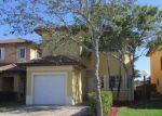 Casa en Remate en Homestead 33033 NE 41ST AVE - Identificador: 4242390607