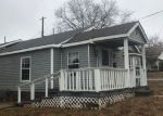 Bank Foreclosure for sale in Searcy 72143 N SOWELL ST - Property ID: 4242465496