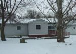 Bank Foreclosure for sale in Loda 60948 S POPLAR ST - Property ID: 4242472510