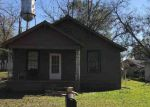 Bank Foreclosure for sale in Greenville 36037 LUCILLE ST - Property ID: 4242513233