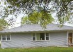 Bank Foreclosure for sale in Granville 51022 LONG ST - Property ID: 4242515425